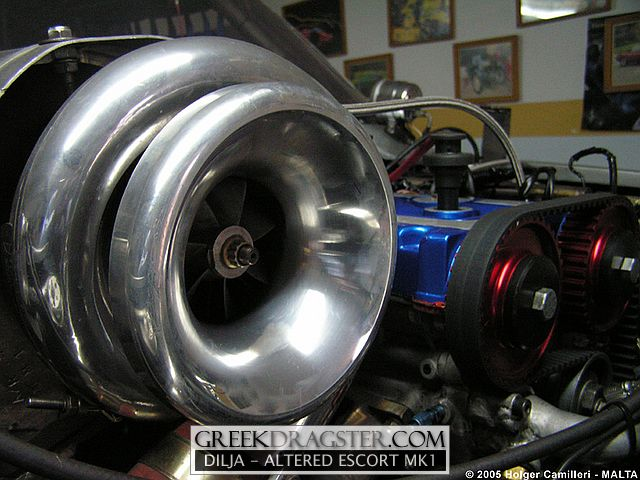 1966 Chevrolet Caprice together with Diy Bmw M3 E90e92e93 Dct Steering Wheel Install as well 23390 Bmw Clutch Kit 3 Series E46 320d T Diesel 110kw 3 03 05 R438mk together with 400427043791 in addition 1966 Ford Fairlane 427 Lightweight. on ignition system in a car